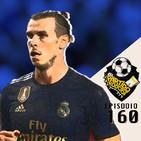 Ep 160: Inicia la Liga Santander, El duelo entre Guardiola y pochetino y las deudas del Bayern