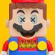 3x16 - LEGO X SUPER MARIO Y ACTUALIDAD VÍRICA