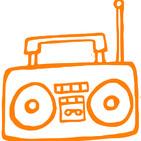 La Radio, más viva que nunca