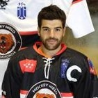 Hockey Hielo: entrevista a Juan Bravo (SAD Majadahonda)