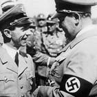 El diabólico círculo de Hitler: 4- El auge del antisemitismo