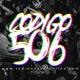 Codigo506- programa 1