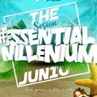 The Essential Millenium Junio 2019