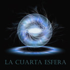 LA CUARTA ESFERA - 4x22 - ECM - Vida despues de la Vida - Testimonios - Pasado de las ECM - Negligencias Medicas
