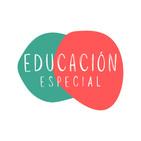 Educacion Especial x01 - Los principios nunca fueron faciles