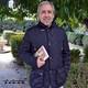 Entrevista a médico-escritor, Jesús Cabezas Jiménez, autor del libro 'Los recodos de la memoria' (Ed. Alhulia)