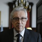 Miguel Ángel Cadenas