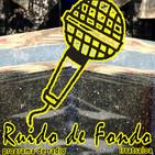 29. RUIDO DE FONDO - Candela Radio 91.4FM - 26 - 03 - 2018