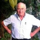 Josep pamies, el agricultor perseguido