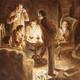 Verne y Wells ciencia ficción: La Máquina del Tiempo, de Herbert George Wells
