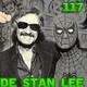 Tak Tak Duken - 117 - La Mentira de Stan Lee.