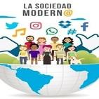 La sociedad moderna. 271219 p065