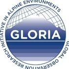 150 plantas del Pirineo amenazadas por el calentaniento global