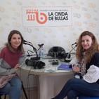 Propuestas presupuestos participativos colegio CEI Castellar y demás centros educativos-