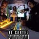 el cartel paranormal de la mega - Torturas fatales