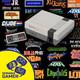 Revisitando Los MEJORES JUEGOS de NES - Semana Gamer 12