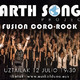 "Earth Songs Project y sus ""himnos del rock"" en Aurrera Fest"