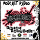Podcast #4 [Tercera Temporada] - RockersMx (13 - Nov - 19)