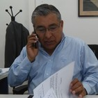 FM LA 20 | Entrevista a Roberto Anaquín, titular ANSES | 7-12-2018