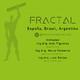 #006 España, Brasil y Argentina |FRACTAL Arquitectos