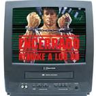 """02x08 Remake a los 80 """"ENCERRADO"""" (Lock up 1989) - Sylvester Stallone"""