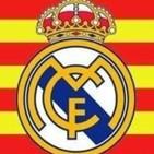 Liverpool 3 - 0 Barça
