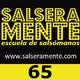 Salseramente 65
