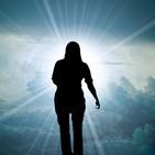 Viajero 126 | Dios no tiene sitio en el universo, la crisis del Mediterráneo y una bacteria intestinal muy deportista