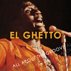 El Ghetto - T9P6 - Brazilian Groove