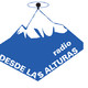 Desde las Alturas Radio – Nieve y Montaña 107.