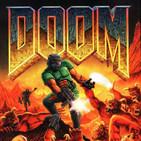 Doom (Parte 1) - Rigor Y Criterio 22 -