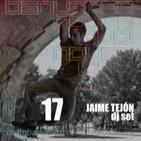 BHC2x17 - 20/12/2014 Jaime Tejón dj set