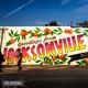 Jacksonville, FL (50 Estados USA)