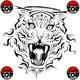 """Programa Estatic De Luxe 3.7 con Daniel Callejo """"El Tigre"""" en Top Music Radio"""