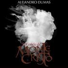 24 - El Conde De Montecristo: Una bolsa de seda encarnada