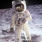 Programa 07 Misterios en la Luna 17 de Julio 2019