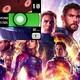 6x06 10 Minutitos de Vengadores Endgame y Vengadores Infinity War