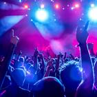 #25añosderadio Como triunfar en la radio & llenar discotecas con oyentes...