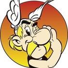 CK#172: Astérix, 60 años irreductibles