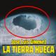 La Tierra HUECA con Jose Luis Gimenez