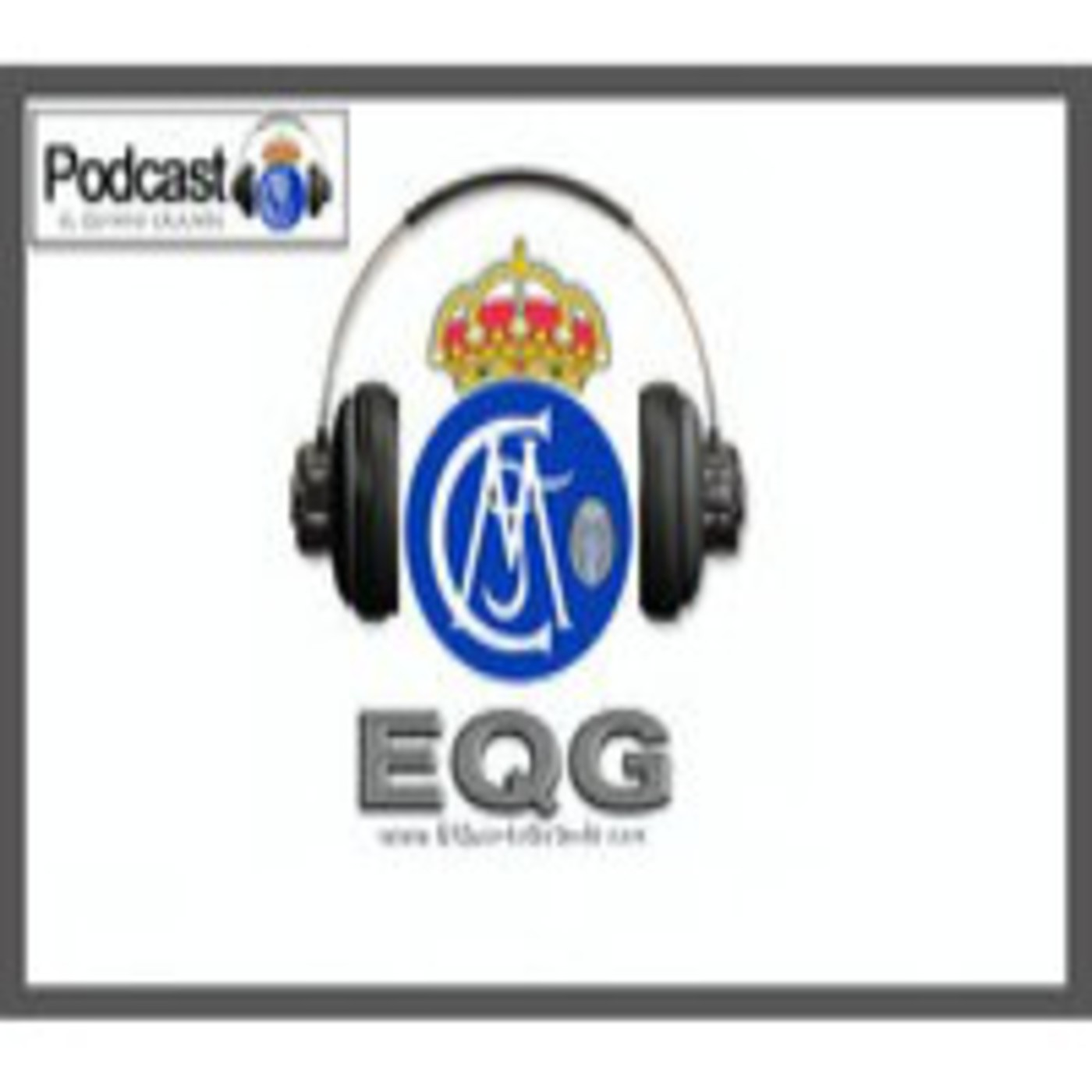 Podcast EQG 2X04 Real Madrid 2-0 Córdoba