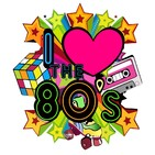 80's History The Session