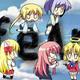 LifeAnimeBo E48 Megalobox-ObanStarRacers-ShuumatsuNoValkyrie(Manga)Mob(Live)-ROMA-VICE-LegoMovie2yESTRENOSANIMEPARTE4