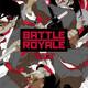 Battle Royale 17