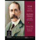 Lo Mejor De Elgar