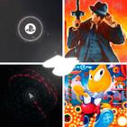 Jueguicos y Pantuflas: 1x08 – Interfaz de PS5, Mafia Trilogy, Terror Squid, Mega Drive Legends y Dynamite Headdy