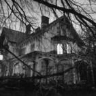 Voces del Misterio nº.699 (1ª.Parte): Casa encantada Marbel,Investigación y psicofonías Sevilla Ghost,Cuevas Sablinskaya