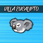 1 programa villa eucalipto podcats