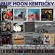 132- Blue Moon Kentucky (4 Marzo 2018)