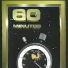 En el Mar del Universo (1984) | Programa 60 Minutos | El caso de Eduard 'Billy' Meier